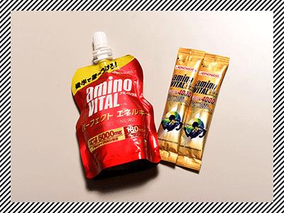 bag_item01