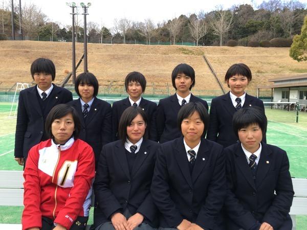 023須磨学園