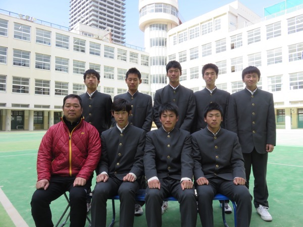021上宮IMG_9823 1