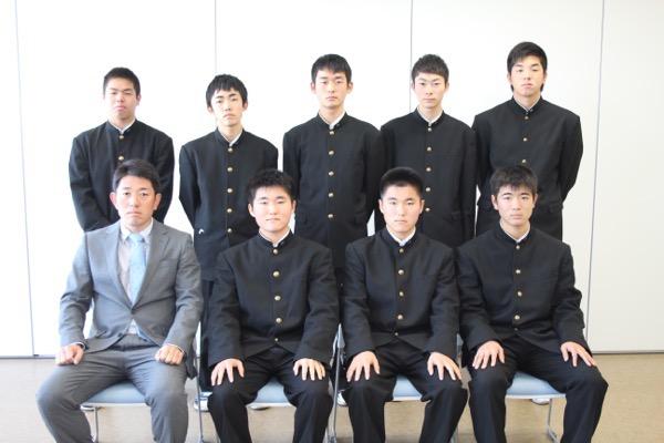 017加藤学園IMG_0946