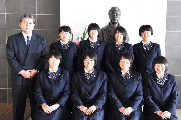 033中村学園女子