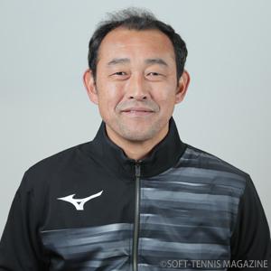 高川 経生