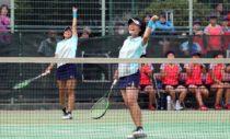 神奈川・女子、優勝の相洋。リーグ戦2勝時点で出場を決めた
