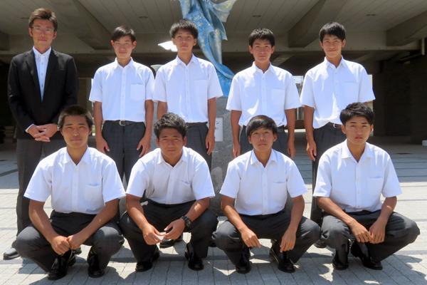 017北越