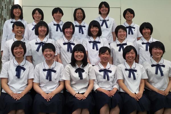 005秋田北