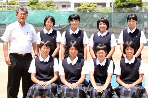 041中村学園女子