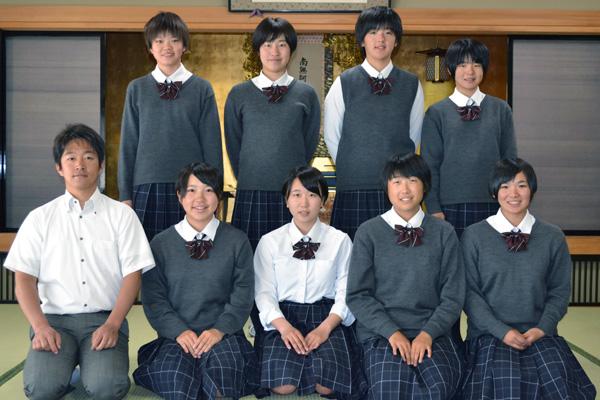 001札幌龍谷学園