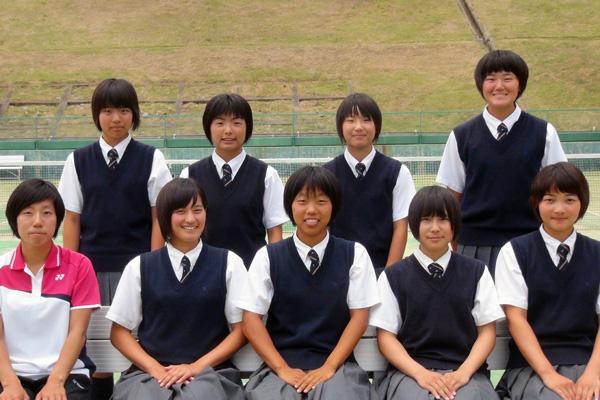029須磨学園