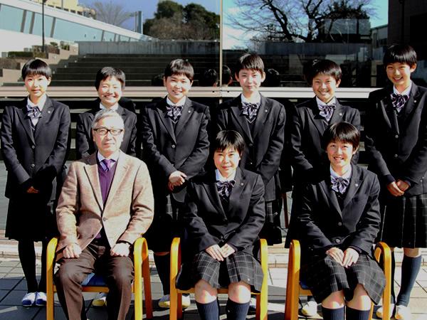 日本大学藤沢