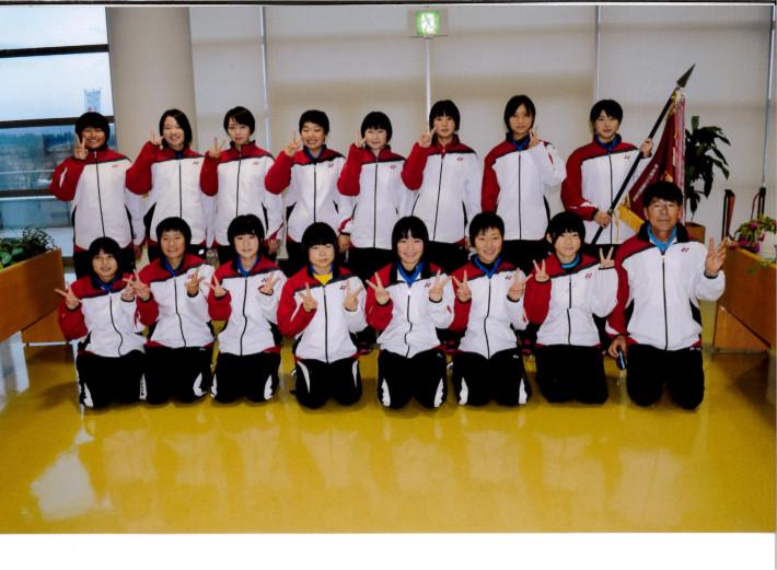 006花巻南