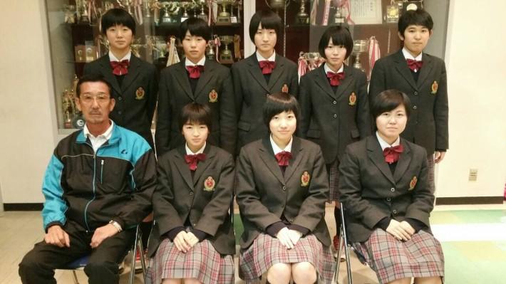 002北海道尚志女子