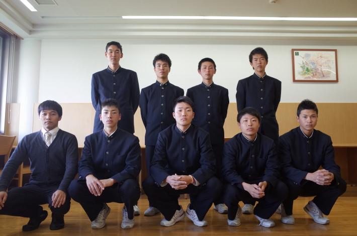 031東福岡