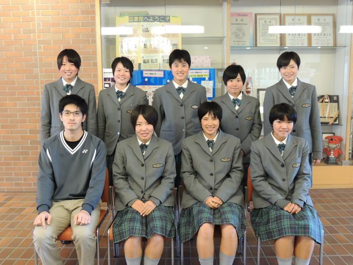 008昭和学院