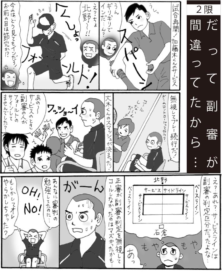 正審副審_cs02