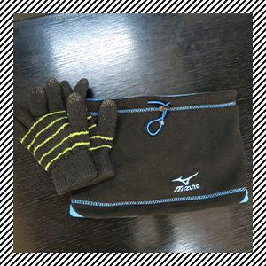 bag_item14