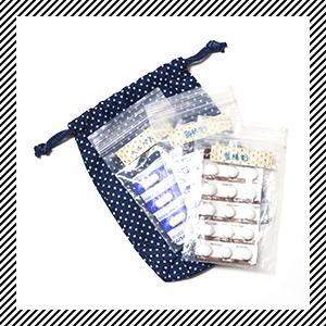 bag_item4