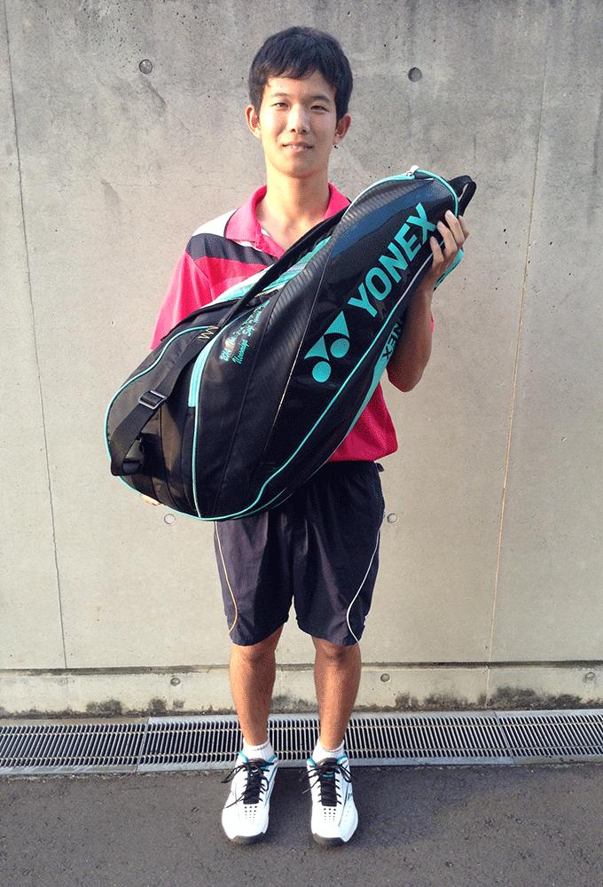 bag_style