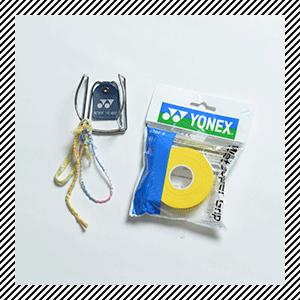 bag_item09