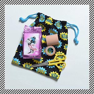 bag_item10
