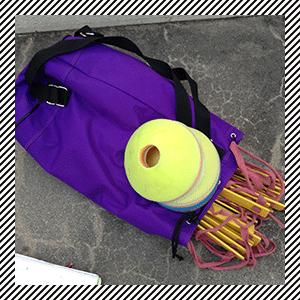 bag_item13