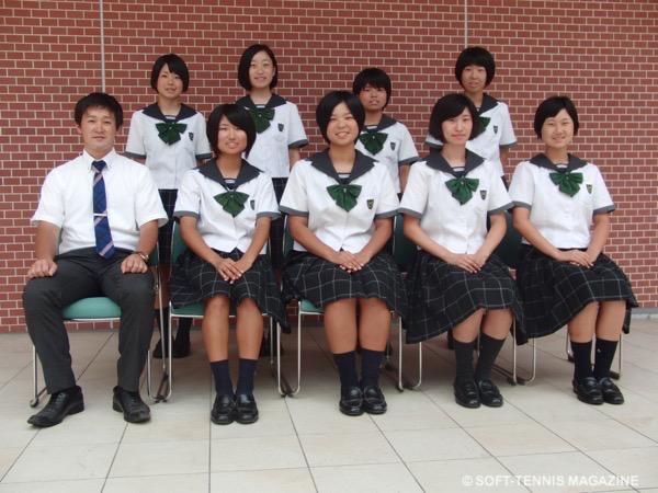 034山陽女子インターハイ用写真