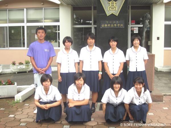 018_富山2016高岡西