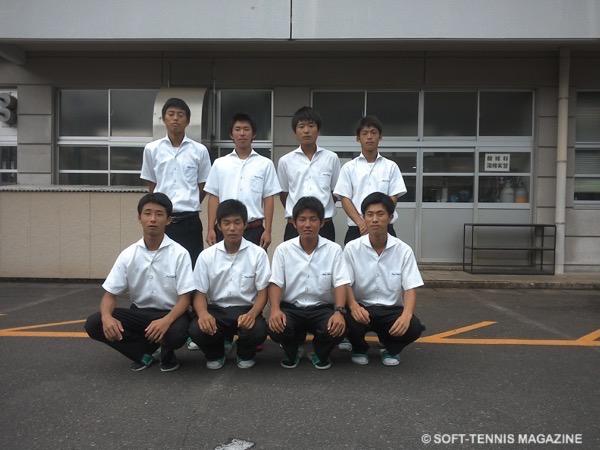 042塩田工業佐賀県_塩田工業高校