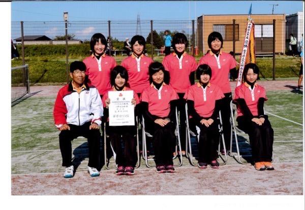 003花巻南