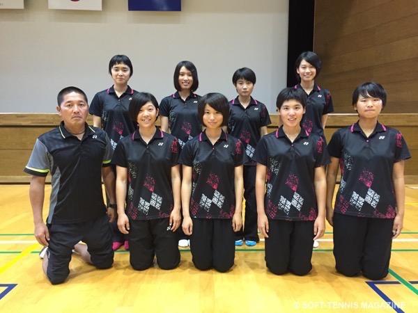044熊本県女子尚絅