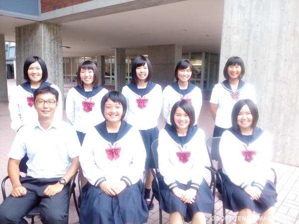019金沢学院
