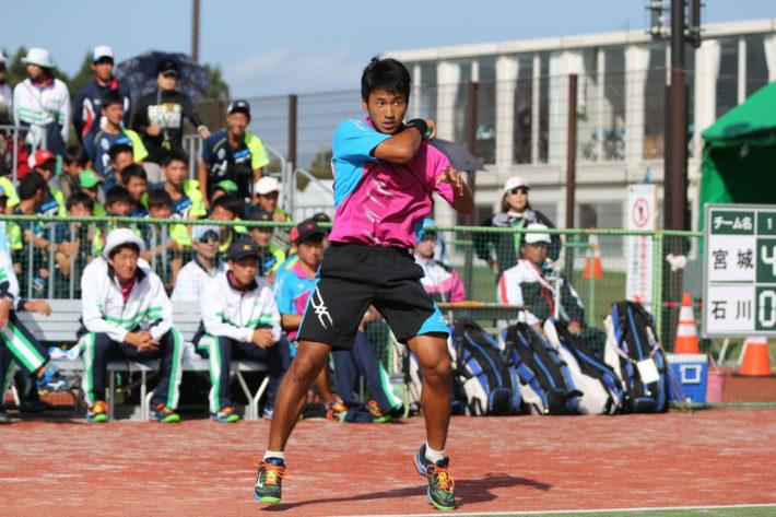 miyagi_shimohira_161004_0286