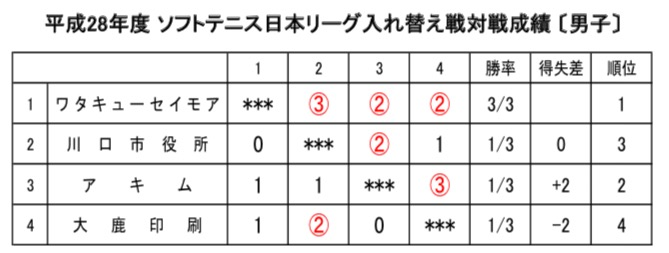 FullSizeRender (1)