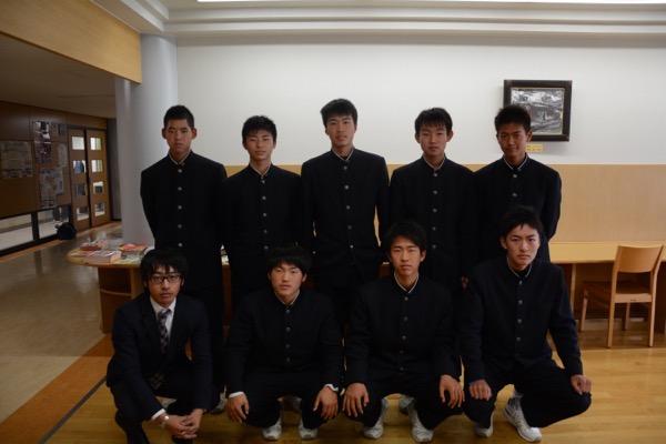 036東福岡