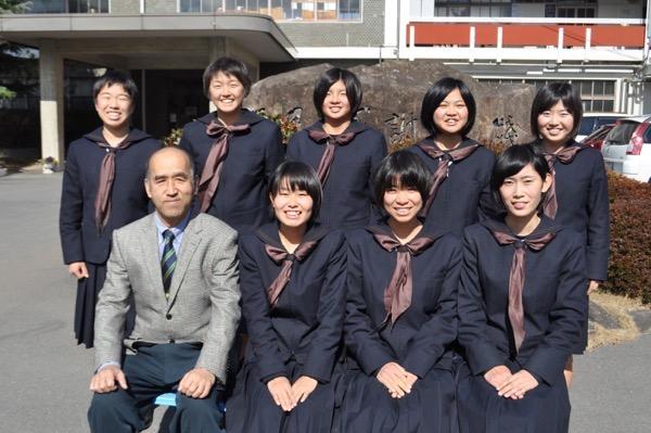 025広島修道大学附属鈴峯女子