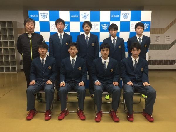 003羽黒男子IMG_2867
