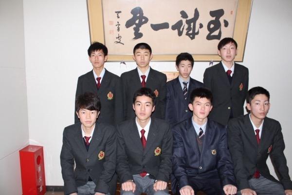 001北海道科学大IMG_3682