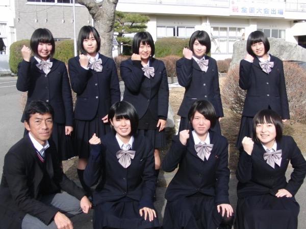 005田村