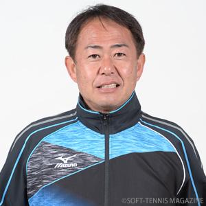 斎藤 広宣