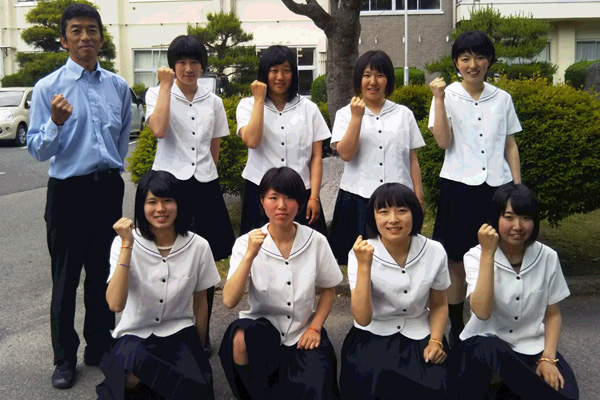 007田村