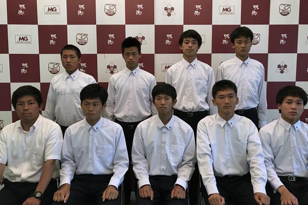 040明徳義塾