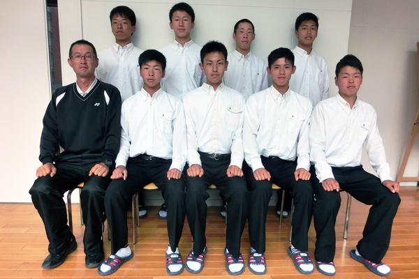 020金沢学院