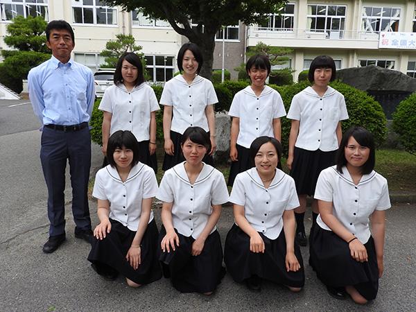 田村選手写真