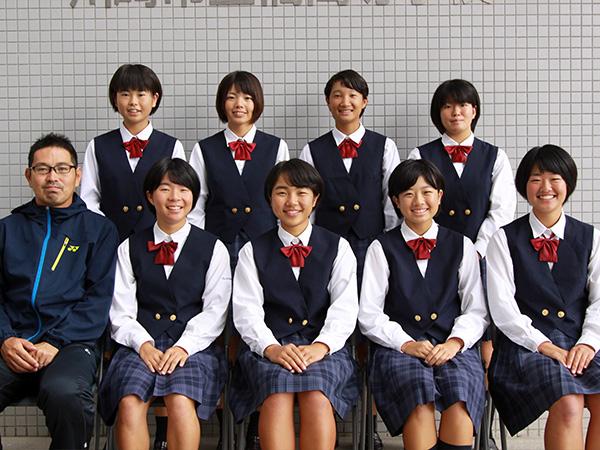 川崎橘選手写真