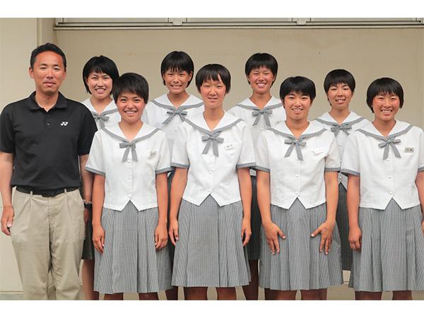 川之石選手写真