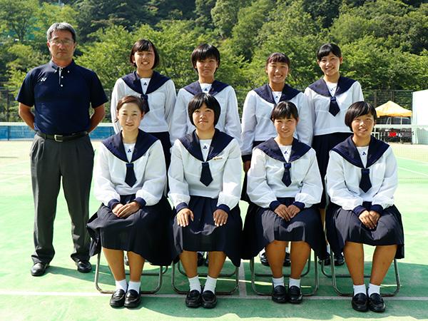明徳義塾選手写真