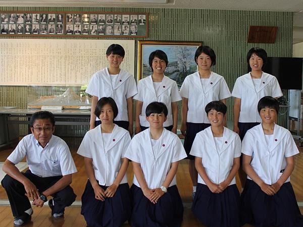 大村選手写真