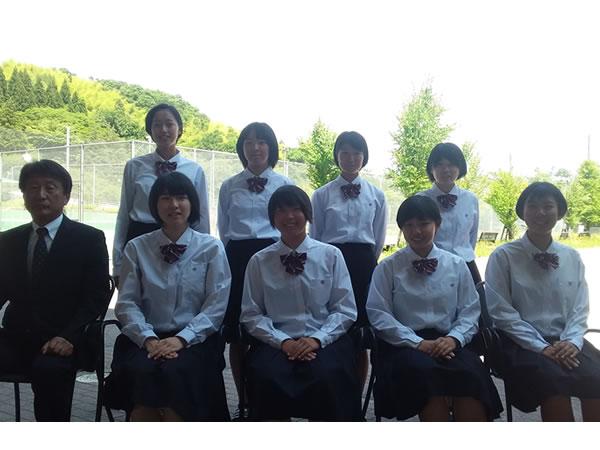 石川/金沢学院