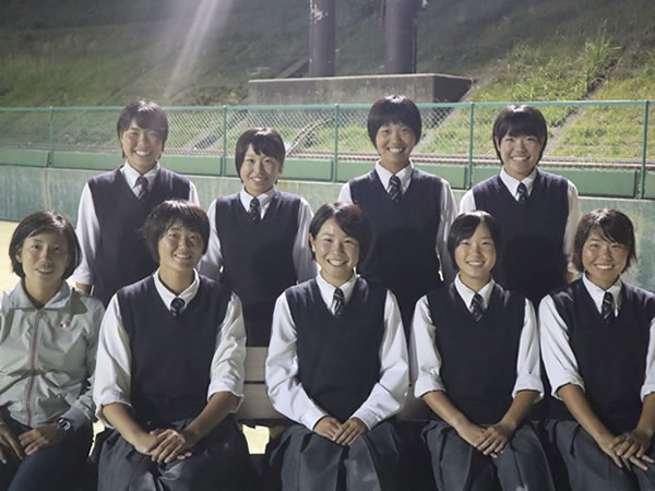 兵庫/須磨学園