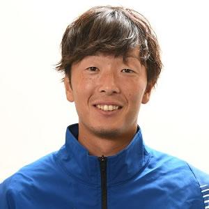 増田 健人