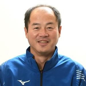 中堀 成生
